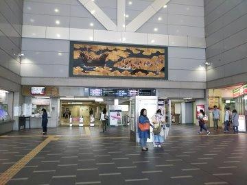 360x270堺駅224