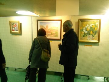 佐々木展覧会2059