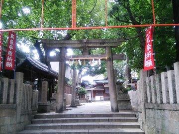 360x270御幸森神社1554