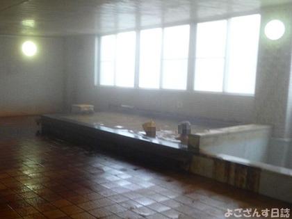 青森競輪温泉2
