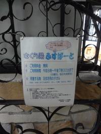 DSC07398_400