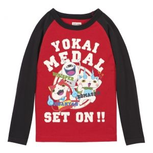 fasion-長袖Tシャツ_3-300x300