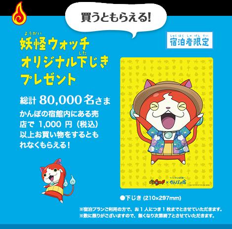 campaign_kanpo_dd02