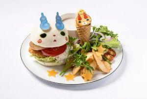 yokai_food_01-300x203