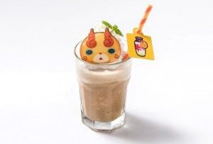 yokai_food_10-300x203