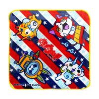 sanyodo-shop_8144736_1