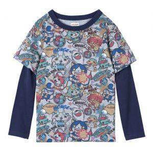 fasion-長袖Tシャツ_7-300x300