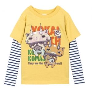 fasion-長袖Tシャツ_5-300x300