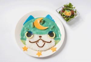 yokai_food_03-300x203