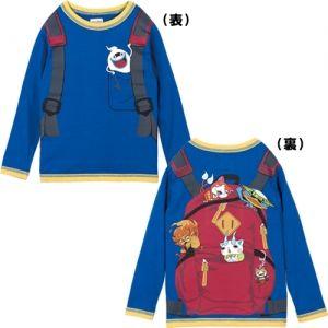 fasion-長袖Tシャツ_main-300x300