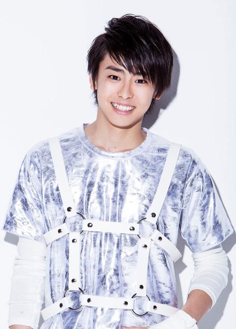 20140626-takano