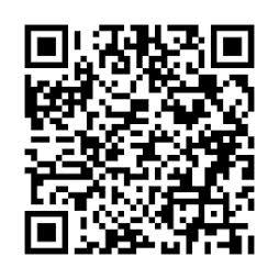 d01f7e9f8261e24d53faff3de2eb576214636bf8_54d08e7694597