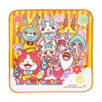 sanyodo-shop_8144736_3
