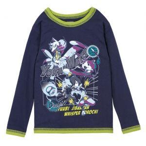 fasion-長袖Tシャツ_2-300x300