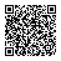 桃コイン011