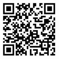 ドリームコイン・白金のQRコード34