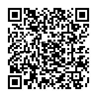 ブルジョワGパスQRコード-48