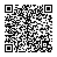 ブルジョワGパスQRコード-49