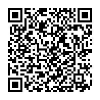 桃コイン018
