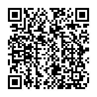 ドリームコインG2-QRコード-24