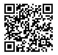 キラコマパスQRコード-09