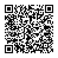 ドリームコイン・白金のQRコード024