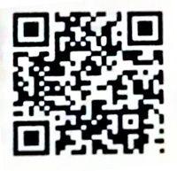 ドリームコインG2-QRコード-4
