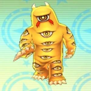monster164-600x510