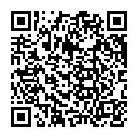 水色コイン014