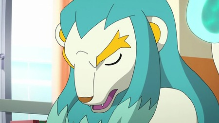 アニメ妖怪ウォッチ第148話-Part2-63