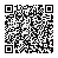 キラコマパスQRコード-28