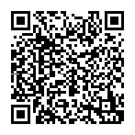 キラコマパスQRコード-24