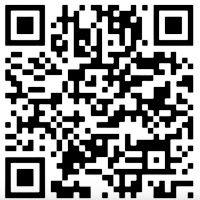 ドリームコインG2-QRコード-12