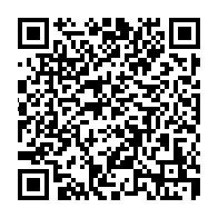 ドリームコインG1のQRコード08