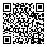 つわものコイン QRコード3