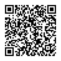 桃コイン014