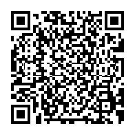 ブーストコイン 妖怪ウォッチバスターズスイカニャン 「ブシニャン」の入手方法とデータ|妖怪ウォッチバスターズ赤猫団/白犬隊攻略