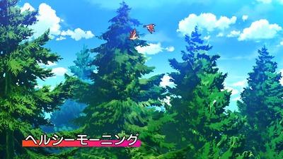 アニメ妖怪ウォッチ第139話-感想-Part1-041