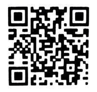 ドリームコイン・白金のQRコード005