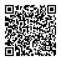 天ぷらコイン011