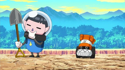 アニメ妖怪ウォッチ第198話-Part1-15