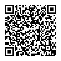 ブルジョワGパスQRコード-31