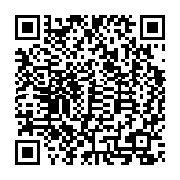うんがい三面鏡 QRコード4