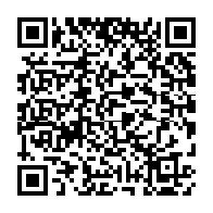 キラコマパスQRコード-39