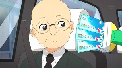 アニメ妖怪ウォッチ第184話-Part2-09