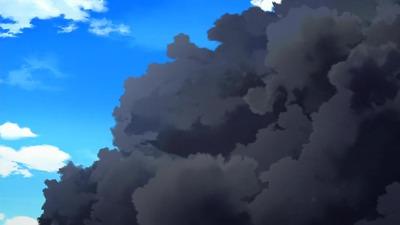 アニメ妖怪ウォッチ第138話-Part3-049