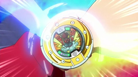 アニメ妖怪ウォッチ第144話-Part3-063