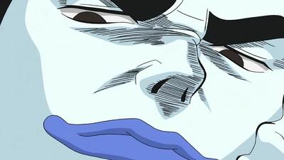 アニメ妖怪ウォッチ第138話-Part3-036