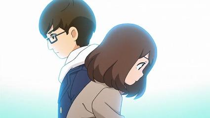 アニメ妖怪ウォッチ第155話-Part3-13