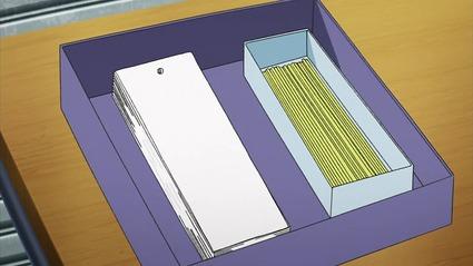 アニメ妖怪ウォッチ第178話-Part2-05
